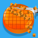 Soap Cutting 3D - Oddly Satisfying Slicing Game icon