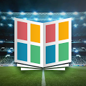 Total Album - World Cup 2018 Collectibles icon