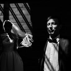 Wedding photographer Yuriy Vasilevskiy (Levski). Photo of 10.07.2017