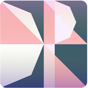 Dream Plan apk