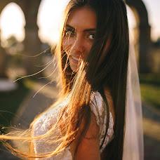 Wedding photographer Oleg Zaycev (olegzaicev). Photo of 12.10.2016