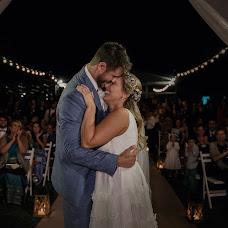 Wedding photographer Mika Alvarez (mikaalvarez). Photo of 17.07.2018