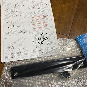 マークX GRX130系 のカスタム事例画像 HICAR🚗💨さんの2020年02月19日09:49の投稿