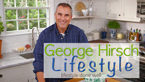 George Hirsch Lifestyle thumbnail
