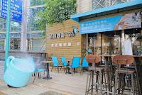新銳咖啡台中惠中店(深夜咖啡廳)