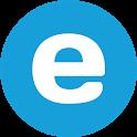eCommodityWorld icon