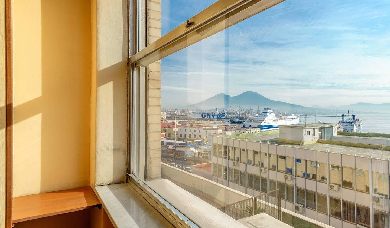 Appartement Naples