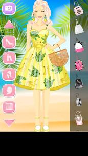 Fashion Girl 5