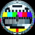 Television - ipTV GR icon