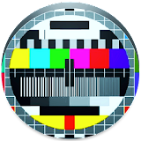Television - ipTV GR file APK Free for PC, smart TV Download