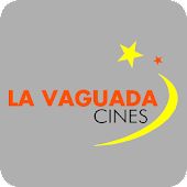 Cines La Vaguada