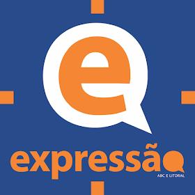 Revista Expressão ABC Litoral