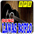 Lagu Lawas 90-an Koplo Lengkap Mp3
