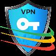 VPN Master Unlimited: Unblock Proxy 2018