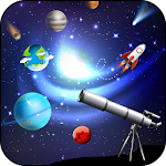 HD telescopes zoom photo and camera 1.1