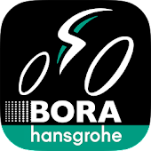 BORA - hansgrohe German Professional Cycling