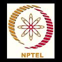 NPTEL-All Engineering icon