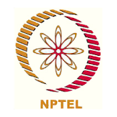 NPTEL-All Engineering