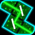 Laser Puzzle icon