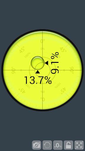 Laser Level screenshot 11