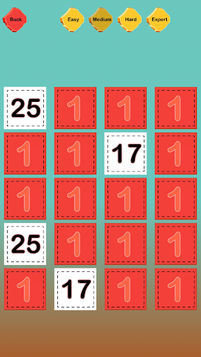 Memory Game for Kids: Match the card pair 2.4 screenshots 3