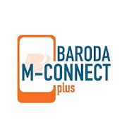 M-Connect Plus