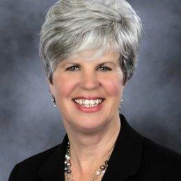 Sarah Kohl headshot