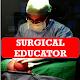 Surgical Educator App APK