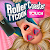 RollerCoaster Ty  Touch - Build your Theme Park file APK for Gaming PC/PS3/PS4 Smart TV