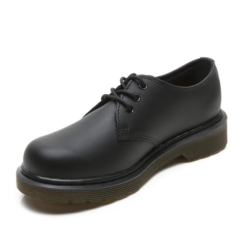 Thumbnail images of Dr Martens Everly School Shoe