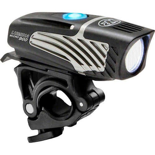 NiteRider Lumina Micro 900 Headlight