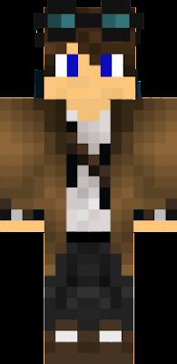 doctor+who   Nova Skin