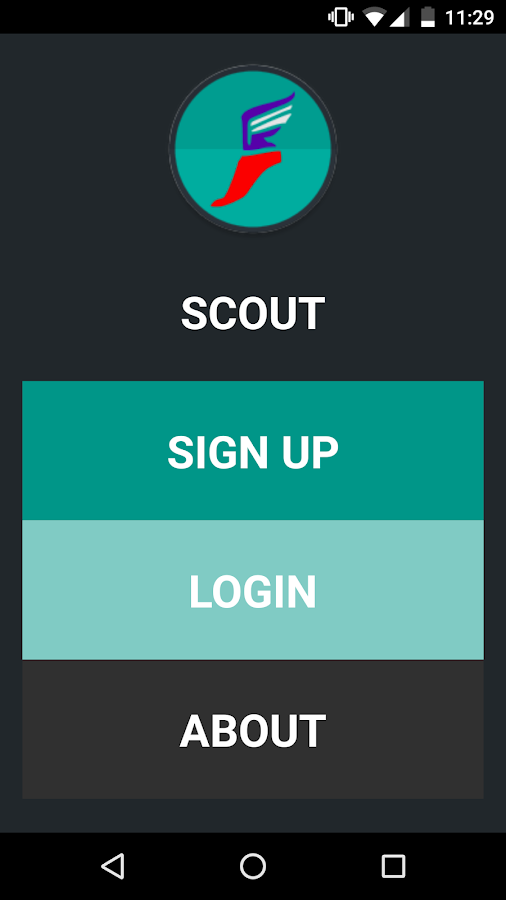 Skout google play