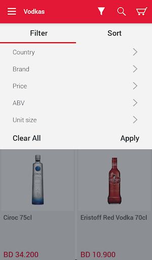 玩免費購物APP|下載BMMI Shops app不用錢|硬是要APP