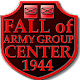 Download Fall of Army Group Center 1944 (free) For PC Windows and Mac