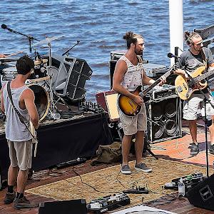 DSC03906_Local band Concert.jpg