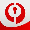 パスワードマネージャー:パスワード管理/セキュリティ