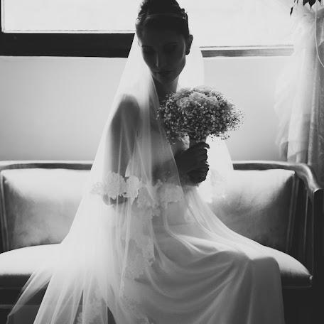 Fotógrafo de bodas Ivan Bueno (ivanbueno). Foto del 28.11.2017