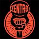 Zentro Download for PC Windows 10/8/7