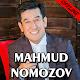 Mahmud Namozov qo'shiqlari, internetsiz APK