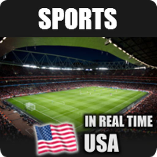 real time sports - 512×512