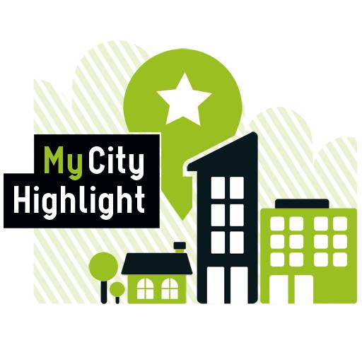 MyCityHighlight AG avatar image
