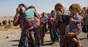 http://www.asianews.it/notizie-it/L'Onu-accusa-l'Isis-di-genocidio-contro-gli-Yazidi-33773.html