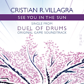 "See You In the Sun (From ""Duel of Drums"")"