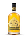 The Quiet Man Traditional