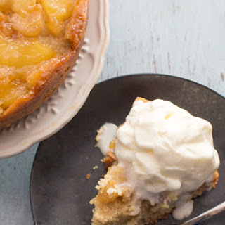 Easy Apple Cake Without Nuts Recipes