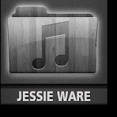 Jessie Ware Songs