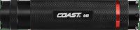 Coast G45