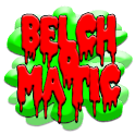 Belch O-Matic icon