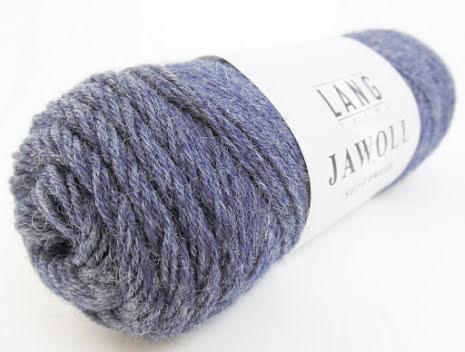 Jawoll indigo 069